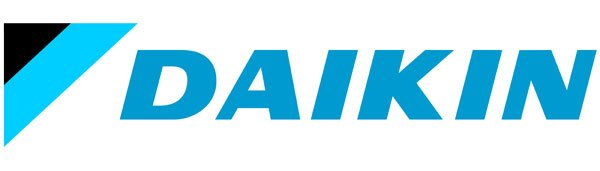 daikin heat pumps eugene oregon