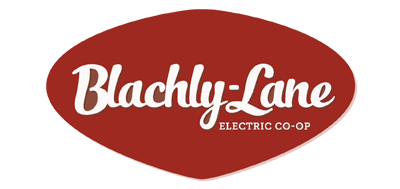 Blachly-Lane