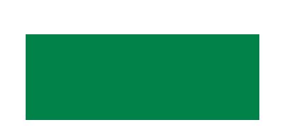 EPUD Logo